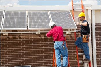 solar-for-massachusetts-business