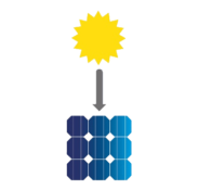 photovoltaic-diagram