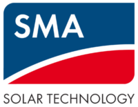 SMA-home-solar-power-inverters