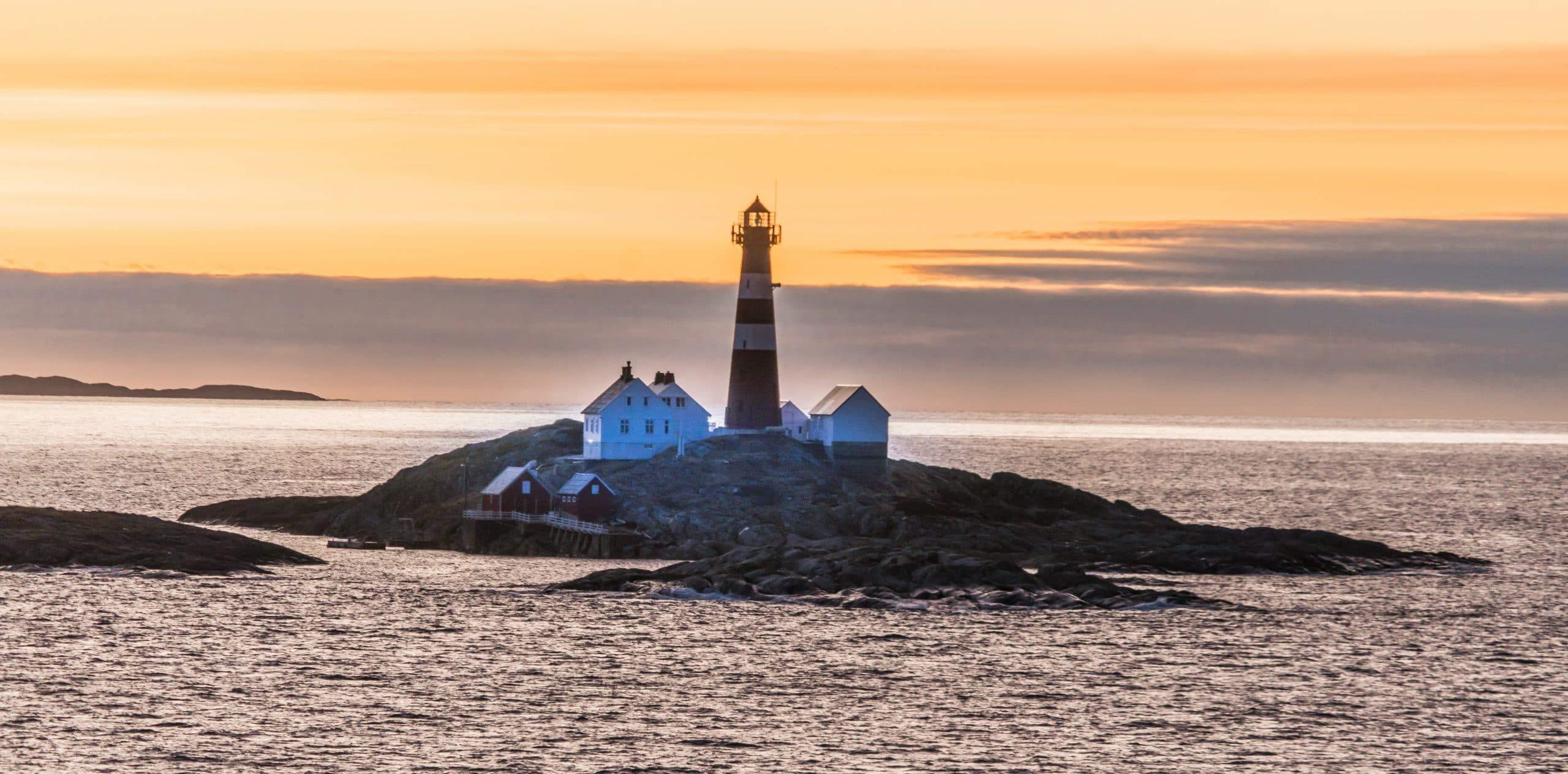 rhode island solar incentive